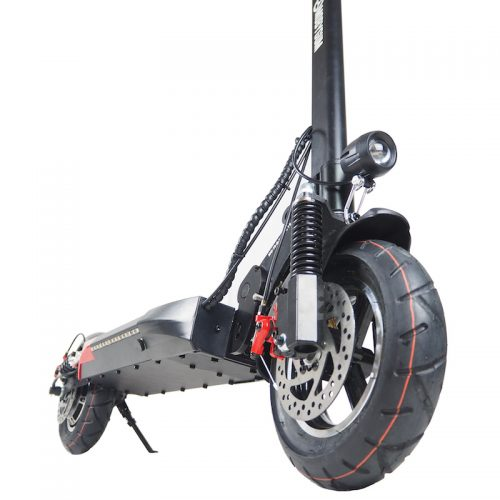 https://mobygum.fr/wp-content/uploads/elementor/thumbs/MOBYGUM-Xenon-S-800W-roue-avant-oxa6w8fgrdjvwi1jdras357wptwt8v2w0crrgby9kw.jpg